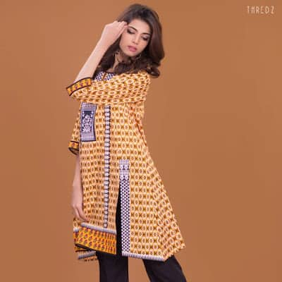 thredz-ready-to-wear-kurtis-2017-pret-collection-for-women-9