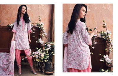 trendy-and-latest-malhar-by-firdous-winter-italian-linen-dress-2107-collection-14