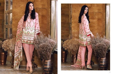 trendy-and-latest-malhar-by-firdous-winter-italian-linen-dress-2107-collection-3