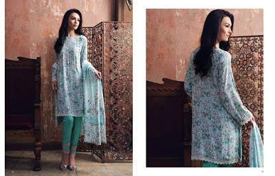 trendy-and-latest-malhar-by-firdous-winter-italian-linen-dress-2107-collection-5