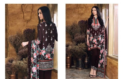 trendy-and-latest-malhar-by-firdous-winter-italian-linen-dress-2107-collection-7