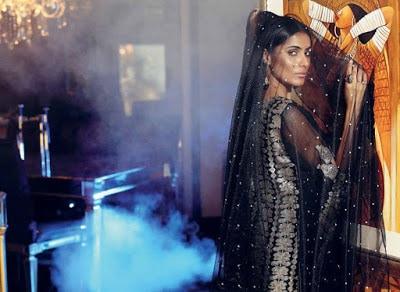 trendy-rabea-luxury-pret-dresses-2017-by-shariq-textiles-10