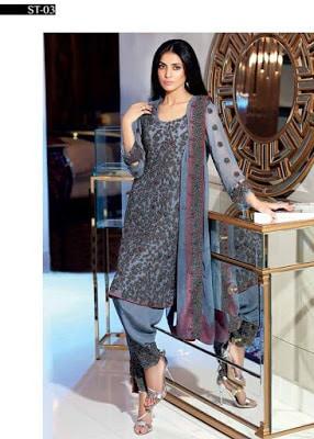 trendy-rabea-luxury-pret-dresses-2017-by-shariq-textiles-11