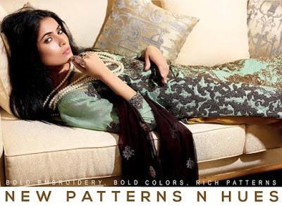 trendy-rabea-luxury-pret-dresses-2017-by-shariq-textiles-12
