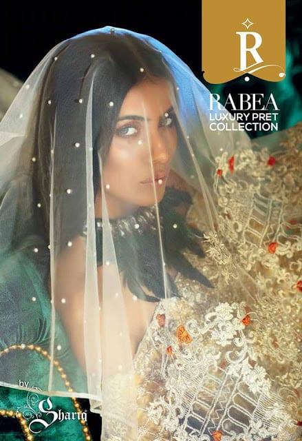 trendy-rabea-luxury-pret-dresses-2017-by-shariq-textiles-1