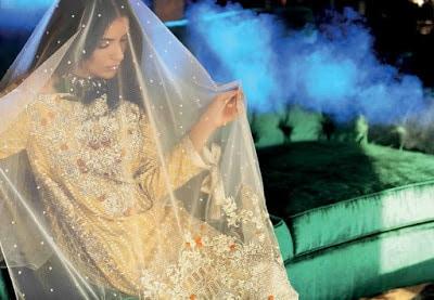 trendy-rabea-luxury-pret-dresses-2017-by-shariq-textiles-13