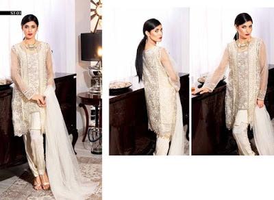 trendy-rabea-luxury-pret-dresses-2017-by-shariq-textiles-16