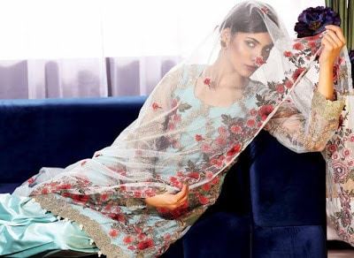 trendy-rabea-luxury-pret-dresses-2017-by-shariq-textiles-18