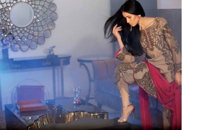 trendy-rabea-luxury-pret-dresses-2017-by-shariq-textiles-20
