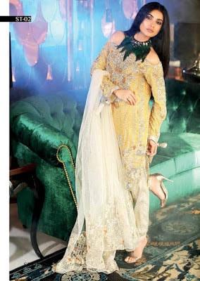 trendy-rabea-luxury-pret-dresses-2017-by-shariq-textiles-21
