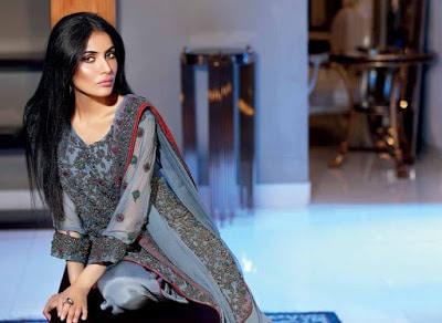 trendy-rabea-luxury-pret-dresses-2017-by-shariq-textiles-2