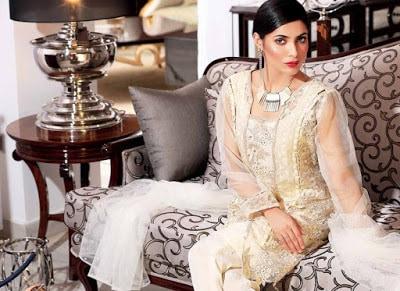 trendy-rabea-luxury-pret-dresses-2017-by-shariq-textiles-5