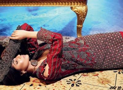 trendy-rabea-luxury-pret-dresses-2017-by-shariq-textiles-6