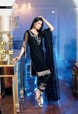 trendy-rabea-luxury-pret-dresses-2017-by-shariq-textiles-7