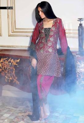 trendy-rabea-luxury-pret-dresses-2017-by-shariq-textiles-9