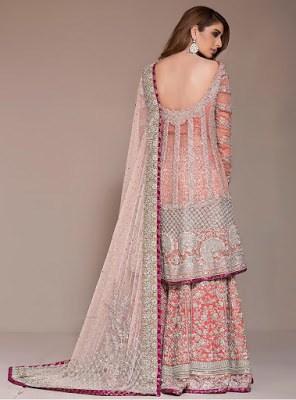 unique-zainab-chottani-bridal-wear-dresses-2017-for-girls-15