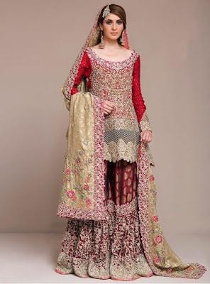 unique-zainab-chottani-bridal-wear-dresses-2017-for-girls-16