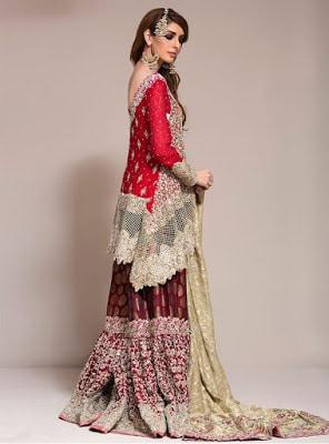 unique-zainab-chottani-bridal-wear-dresses-2017-for-girls-17
