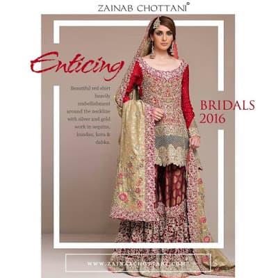 unique-zainab-chottani-bridal-wear-dresses-2017-for-girls-4