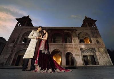 unique-zainab-chottani-bridal-wear-dresses-2017-for-girls-6