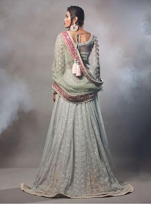 unique-zainab-chottani-bridal-wear-dresses-2017-for-girls-7