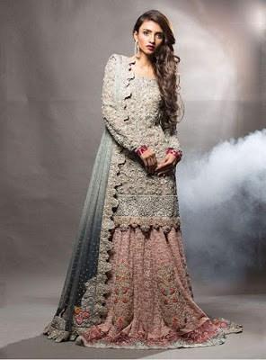 unique-zainab-chottani-bridal-wear-dresses-2017-for-girls-9