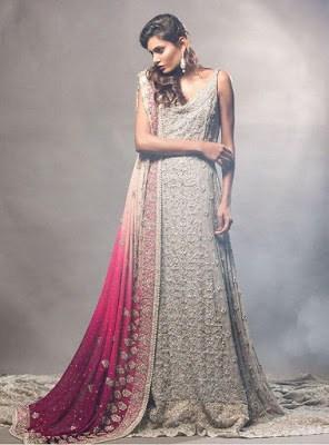 unique-zainab-chottani-bridal-wear-dresses-2017-for-girls-12