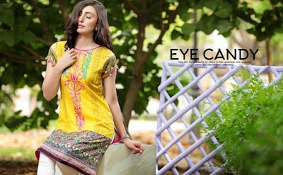 summer lawn Collection 2018 pakistan