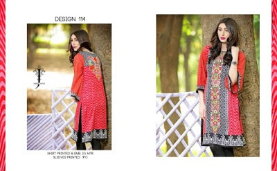 Jubilee Textiles pakistani designer lawn Collection 2018