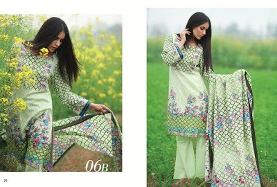 Al-zohaib-summer-latest-printed-lawn-dresses-2017-collection-4
