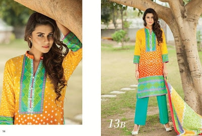 Al-zohaib-summer-latest-printed-lawn-dresses-2017-collection-6