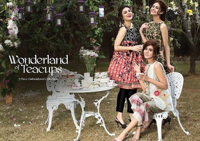 Alkaram-summer-embroidered-digital-lawn-prints-2017-collection-1