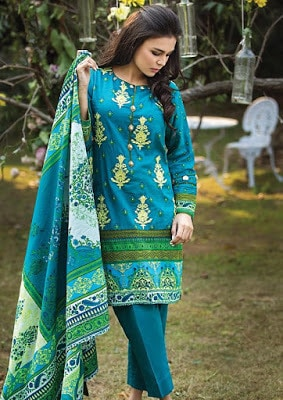 Alkaram-summer-embroidered-digital-lawn-prints-2017-collection-6