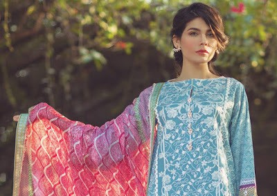 Alkaram-summer-embroidered-lawn-prints-dresses-2017-collection-3