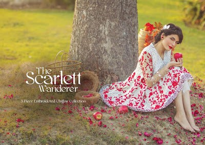 Alkaram-summer-embroidered-lawn-prints-dresses-2017-collection-1