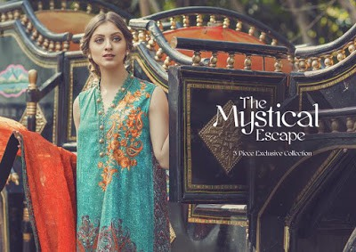 Alkaram-summer-mystical-escape-lawn-dresses-collection-2017-for-women-1