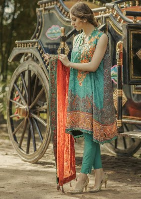 Alkaram-summer-mystical-escape-lawn-dresses-collection-2017-for-women-3