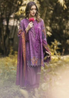 Alkaram-summer-mystical-escape-lawn-dresses-collection-2017-for-women-4