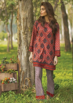 Alkaram embroidered lawn collection 2017 with prices