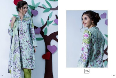 Anum-latest-summer-printed-lawn-dress-designs-2017-by-al-zohaib-4