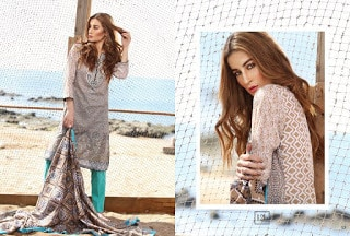 Anum-latest-summer-printed-lawn-dress-designs-2017-by-al-zohaib-5