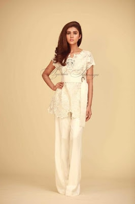 Ayesha-Somaya-summer-luxury-dresses-collection-2017-for-women-3