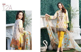 Charizma-summer-embroidered-swiss-voil-lawn-prints-2017-collection-10