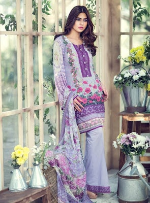 Gulaal-latest-summer-lawn-prints-collection-2017-for-women-5