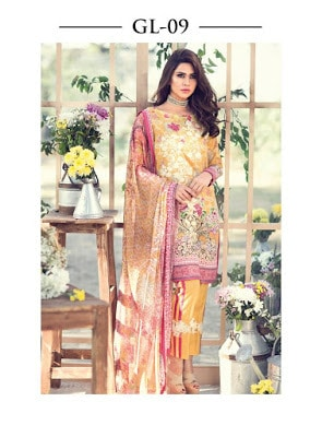 Gulaal-latest-summer-lawn-prints-collection-2017-for-women-7