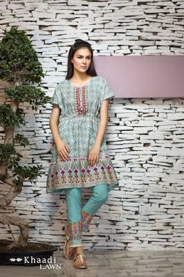 Khaadi-latest-summer-fashion-in-pakistan