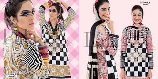 Lala-Textiles-summer-embroidered-lawn-dresses-2017-collection-11