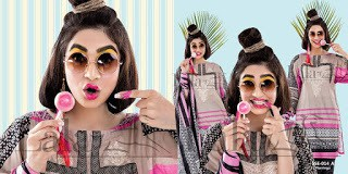 Lala-Textiles-summer-embroidered-lawn-dresses-2017-collection-12