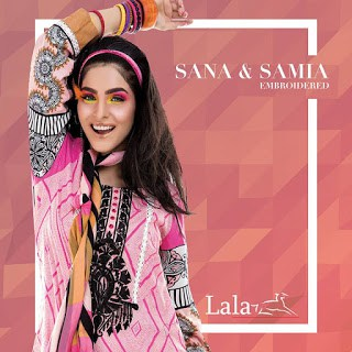 Lala-Textiles-summer-embroidered-lawn-dresses-2017-collection-1
