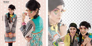 Lala-Textiles-summer-embroidered-lawn-dresses-2017-collection-5
